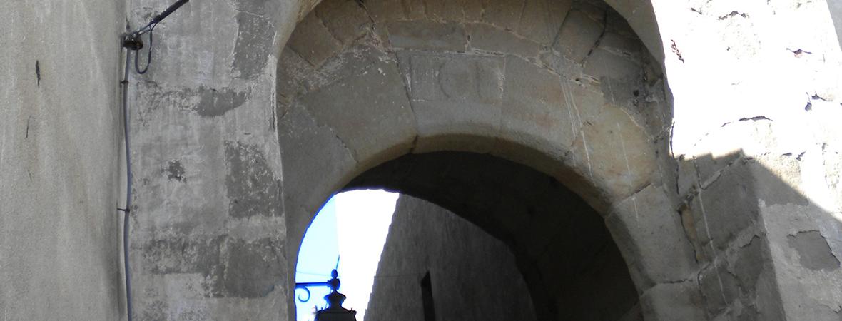porte-du-fort-2